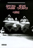 Olivier Saillard - Jean Paul Gaultier/Régine Chopinot-Le Défilé.