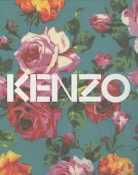Histoiresdenlire.be Kenzo Image