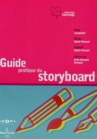 Le guide pratique du storyboard.pdf