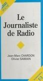 Olivier Samain et Jean-Marc Chardon - .