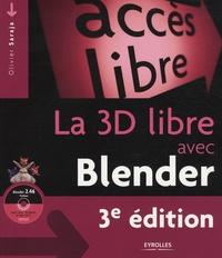 La 3D libre avec Blender.pdf