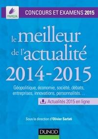 Birrascarampola.it Le meilleur de l'actualité 2014-2015 - Concours et examens 2015 Image