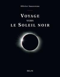 Voyage vers le Soleil noir.pdf