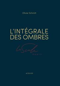 Deedr.fr L'Intégrale des ombres - La Scala Paris Image