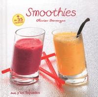 Smoothies.pdf