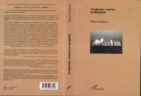Olivier Soubeyran - Imaginaire, science et discipline.