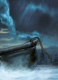Olivier Speltens - L'armée de l'ombre Intégrale : Coffret en 4 volumes : Tome 1, L'hiver russe ; Tome 2, Le réveil du géant ; Tome 3, Terre brûlée ; Tome 4, Nous étions des hommes.