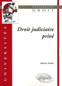 Droit judiciaire privé.pdf