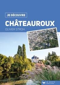 Châteauroux.pdf