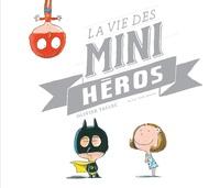 La vie des mini-héros.pdf