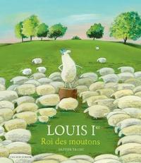 Louis 1er, roi des moutons.pdf