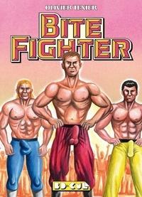 Olivier Texier - Bite Fighter.