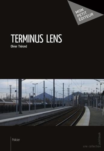 Terminus Lens