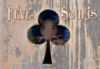 Olivier Thiébaut - Rêve souris.