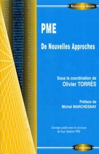 Olivier Torrès et  Collectif - .