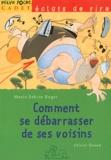 Olivier Tossan et Marie-Sabine Roger - .