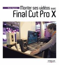 Monter ses vidéos avec Final Cut Pro X.pdf