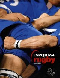 Larousse du rugby.pdf