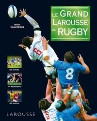 Le grand Larousse du rugby.pdf