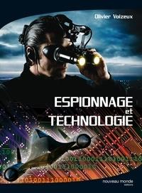 Espionnage et technologie.pdf