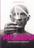 Olivier Widmaier - Picasso : an intimate portrait.