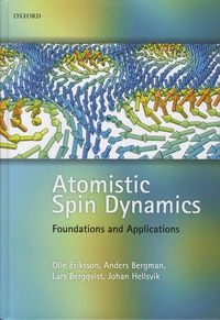 Atomistic Spin Dynamics - Foundations and Applications.pdf