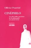 Ollivier Pourriol - Cinéphilo.