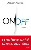 Ollivier Pourriol - On/Off.
