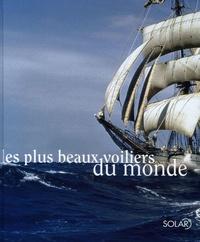 Les plus beaux voiliers du monde.pdf