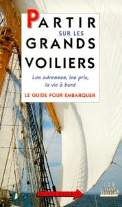 Ollivier Puget et Jean-Noël Dardes - .