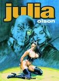 Olson - Julia - Volume I.