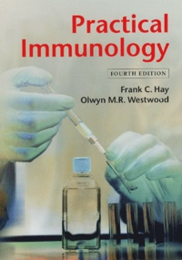 Practical immunology. 4th edition.pdf