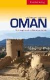 Oman - Unterwegs zwischen Muscat und Salalah.