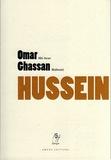 Omar Abi Azar - Hussein.