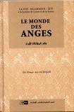 Omar Al-Achqar - Le monde des anges.