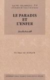 Omar Al-Achqar - Le Paradis et l'Enfer.