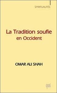La tradition soufie en Occident.pdf