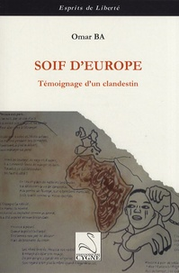 Soif dEurope - Témoignage dun clandestin.pdf