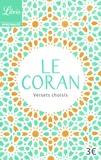Omar Benaïssa - Le Coran.