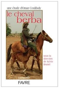Omar Coulibaly - Le cheval berba.