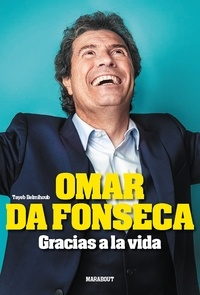 Omar Da Fonseca et Tayeb Belmihoub - Omar Da Fonseca - Gracias a la vida.
