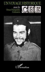 Un voyage historique avec le Che.pdf
