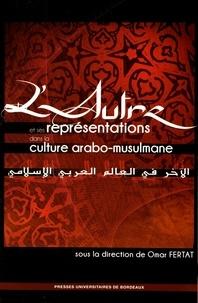 Lautre et ses représentations dans la culture arabo-musulmane.pdf