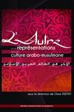 Omar Fertat - L'autre et ses représentations dans la culture arabo-musulmane.
