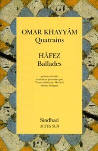QUATRAINS. Ballades.pdf