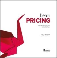 Omar Mohout - Lea(r)n pricing.