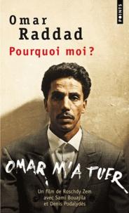 Birrascarampola.it Pourquoi moi ? Image