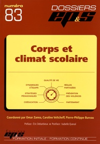 Corps et climat scolaire.pdf