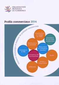 OMC - Profils commerciaux 2014.
