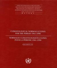 Normales climatologiques (CLINO) pour la période 1961-1990.pdf